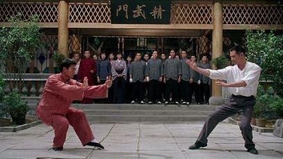 päsť legendy Kung-fu filmov ktoré by ste mali určite vidieť  . Najlpešie kung fu filmy všetkých čias . Zoznam kung fu filmov . Bruce Lee filmy o kung fu .