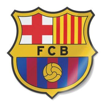 FC Barcelona (Španielsko) Futbalové kluby