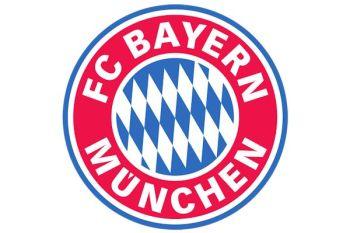 Bayern Mníchov (Nemecko) Futbalové kluby
