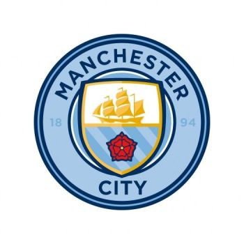 Manchester City (Anglicko)