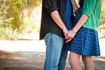 12drzanie za ruku Citáty o láske
