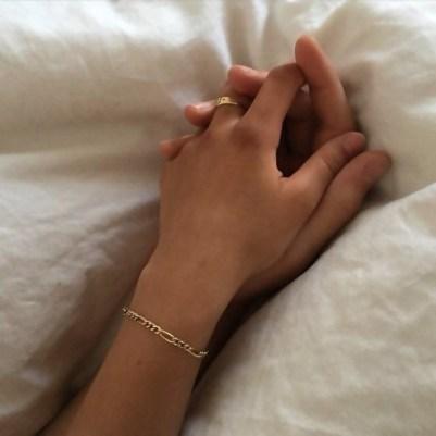 3drzanie za ruku Prosím drž mi ruku navždy