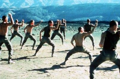 Beau Travail 1999 Najlepšie filmy