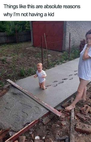 dieta v betone