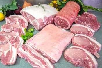 Bravčové mäso Najzdravšie mäso na svete
