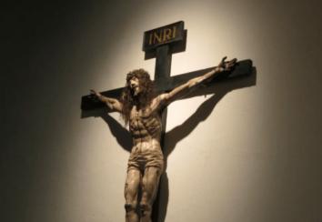 rany Kresťanské zázraky