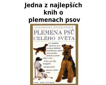 atlas pemien psov