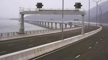 Veľký most Cangde