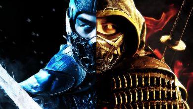 Mortal kombat online cz dabing alebo titulky