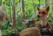 Myši patria do neba online cz dabing alebo titulky