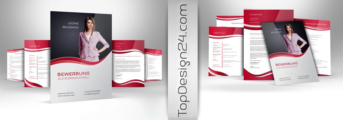 Musterbewerbung, Bewerbung, Bewerbungsvorlage, Musterbewerbungsschreiben, Deckblatt, Anschreiben, Muster Bewerbung, Moderne Bewerbung, Lebenslauf, bewerbungsunterlagen,