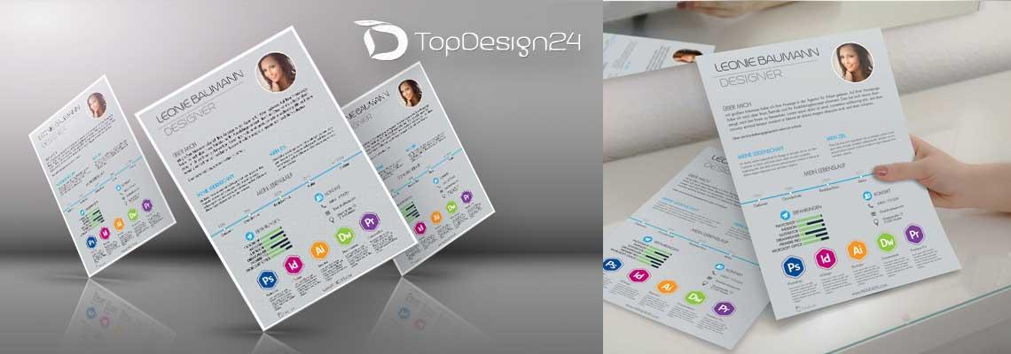 e-mail-bewerbung-muster-deckblatt-design