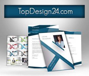 www Muster Deckblatt Bewerbung
