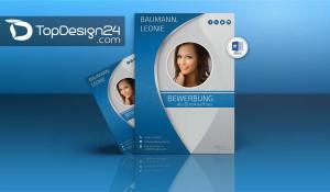design deckblatt 2016