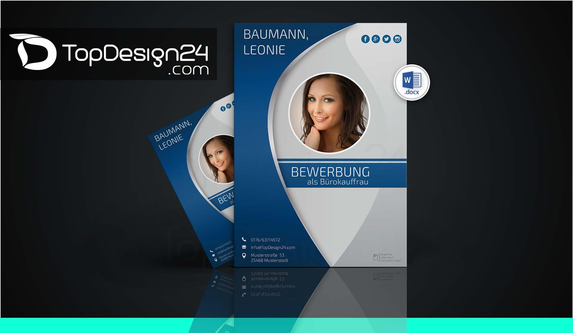 bewerbung-designvorlagen-word-2016