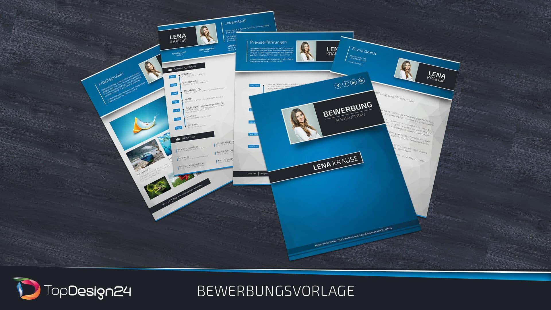 Großzügig Online Nachrichtenredaktion Lebenslauf Bilder - Entry ...