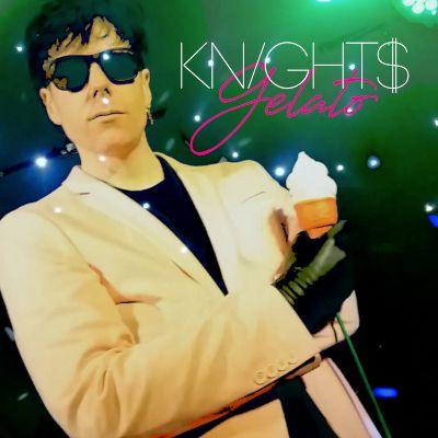 Knight$ - Gelato - Topdisco Radio