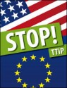 TTIP: Might is Right