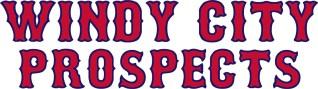 Prospects Logo - full