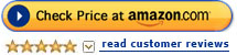 Find-Dog-Supplies-Products-on-Amazon