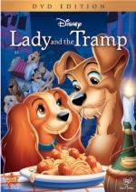 Top 10 Best Dog Movies 10