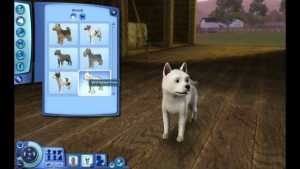 Video Games Dog Owners Will Enjoy