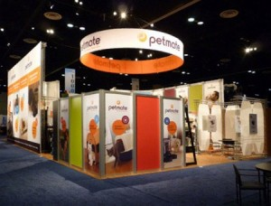 Petmate Reveals Over 100 New Products at the 2015 Global Pet Expo