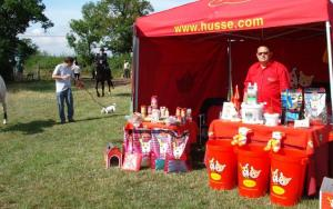 Husse is Looking for Dog Loving Entrepreneurs in the U.S.
