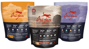 Someone is Selling Counterfeit Versions of This Popular Pet Food