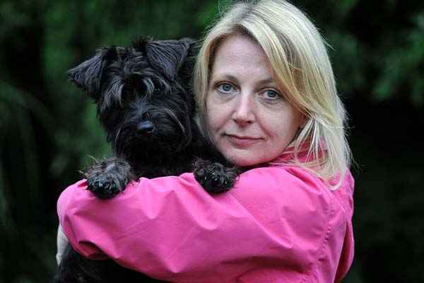 What Drives People to Poison Dogs