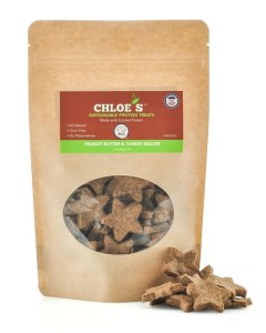 What's All the Hype About Cricket Protein For Dogs