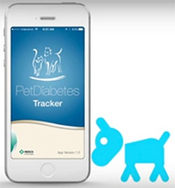 If Your Dog Has Diabetes You Need This App