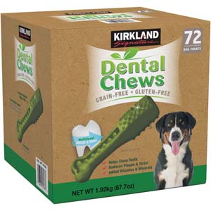 Best Costco Deals on Dog Products - Costco Shopping List for Pet Parents
