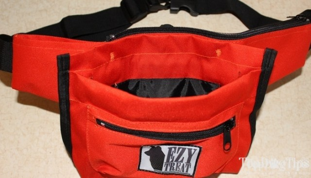 Dog Training Supplies Prize Pack Giveaway