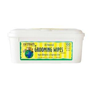 Top Best Cheap Dog Grooming Supplies Reviews