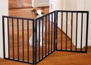 How to Make Dog Gates DIY