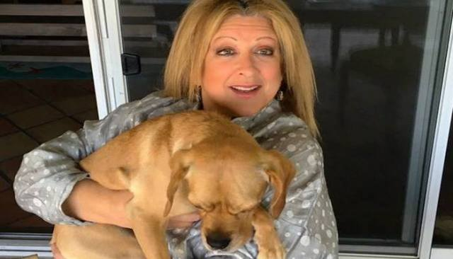 Celebrity Comedian Follows Her Heart To Save Animals