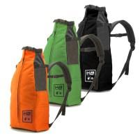 K9 Sport Sack Dog Backpack Review