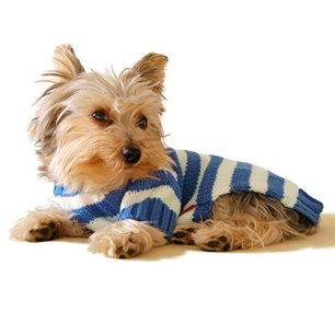 Top Best Dog Sweaters Review