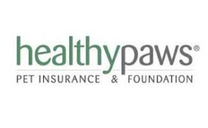 healthypaws pet insurance for dogs