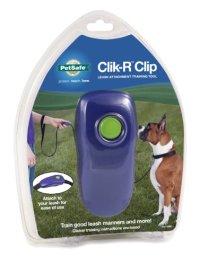 PetSafe Clik-R Training Tool
