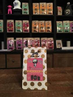 Ohio Locals Launching National Pet Product