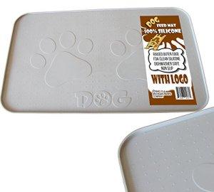 iPrimio Dog Feeding Mat
