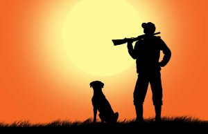 Tips for First Hunt with a Gun Dog