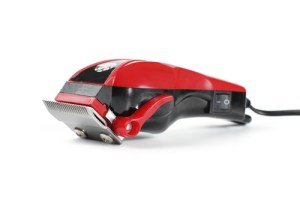 How to pick the best dog hair clipper?