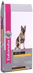 EUKANUBA Breed Specific Adult Dry Dog Food