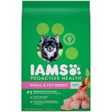 Iams ProActive Health Small and Toy Breed Adult