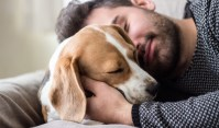 The Science Behind Oxytocin