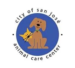 City of San Jose Animal Care Services