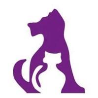 Dane County Humane Society